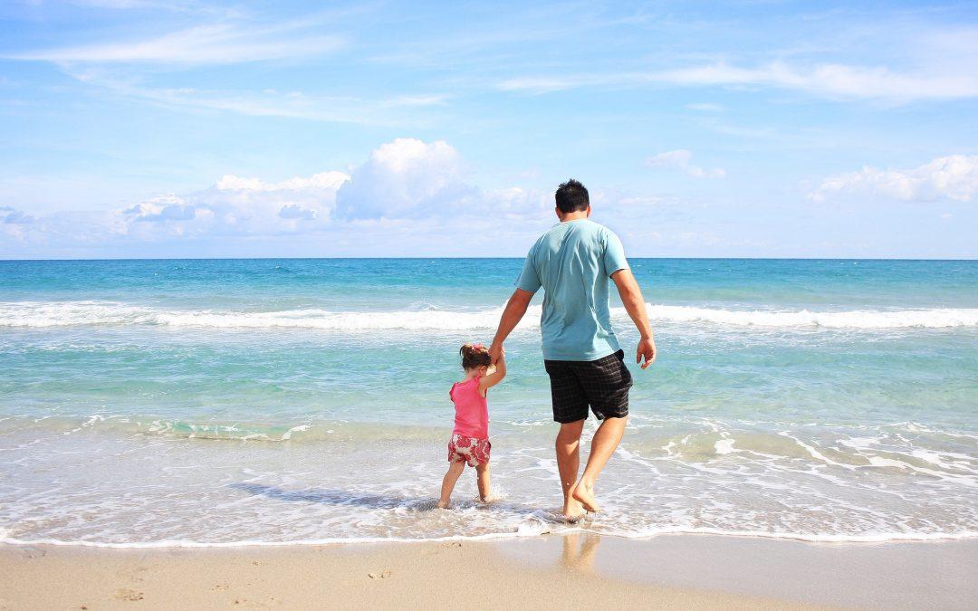 Gode råd til adoptivforældre